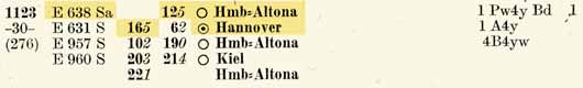 Umlauf-1123-Altona-ZpAU-So58-070
