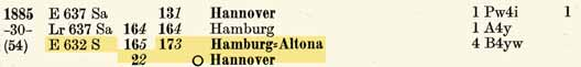 Umlauf-1885-hannover-ZpAU-So58-109