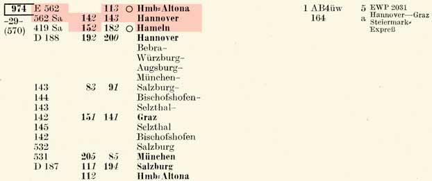 Umlauf-974-H-Altona-ZpAU-So58-060