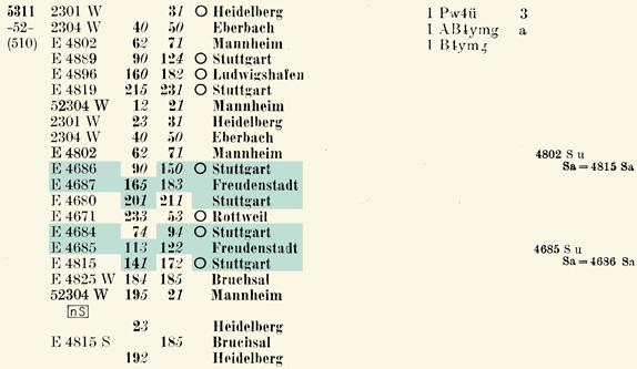 5311-Stuttgart-ZpAU-So58-237