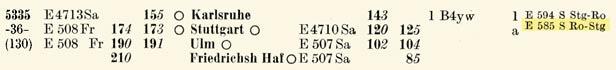 Umlaufplan-5335-Stgt-Hbf-ZpAU-So58-241