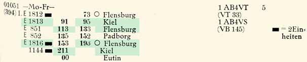 01051-Umlauf-Flensburg-ZpBU-BD-Hamburg-1958-Sommer-S-016
