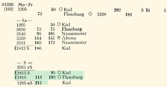 01230-Umlauf-Kiel-ZpBU-BD-Hamburg-1958-Sommer-S-078