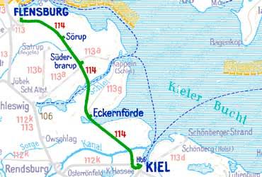 E1813-E1816-Kiel-Flensburg-kein-RGB
