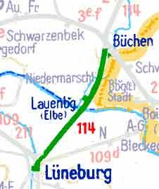 E2495-E2496-Lueneburg-Buechen-mp