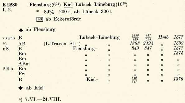 E2280-Flensburg-Lueneburg-ZpAR-II-West-1958-Sommer-S-188