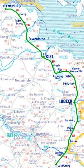 E849-E836-Lueneburg-Flensburg-mp58