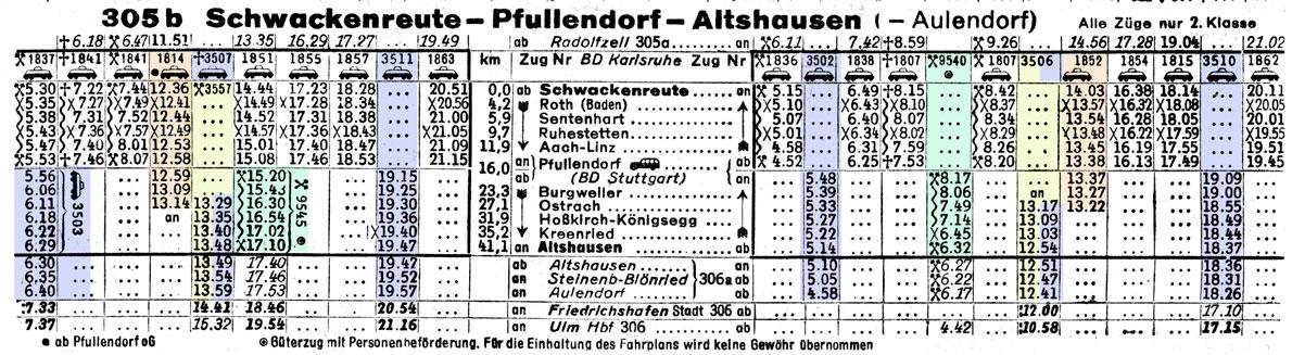 DB-Kursbuch-Sommer-1958-Teil-4-BaWueBay-Seite-064