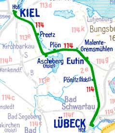 E2484-Kiel-Luebeck-mp58