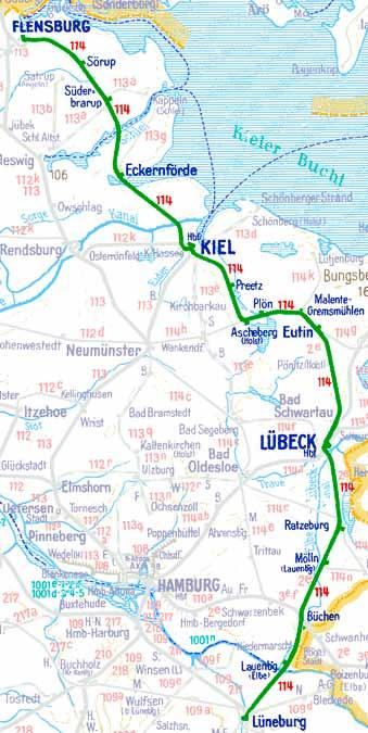 E846-Flensburg-Lueneburg-mp58