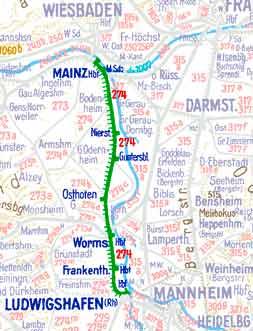E3125-E3140-Ludwigshafen-Mainz-mp58