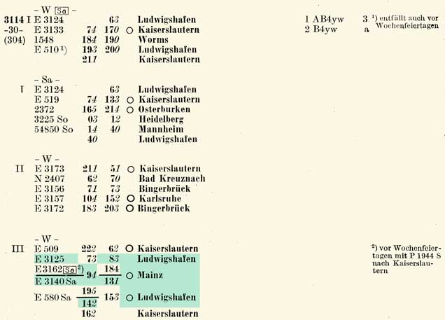 Umlauf-3114-Luhafen-ZpAU-So58-156