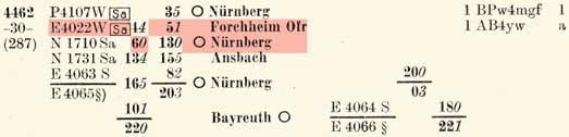 4462-Umlauf-Nuernberg-ZpAU-So58-206