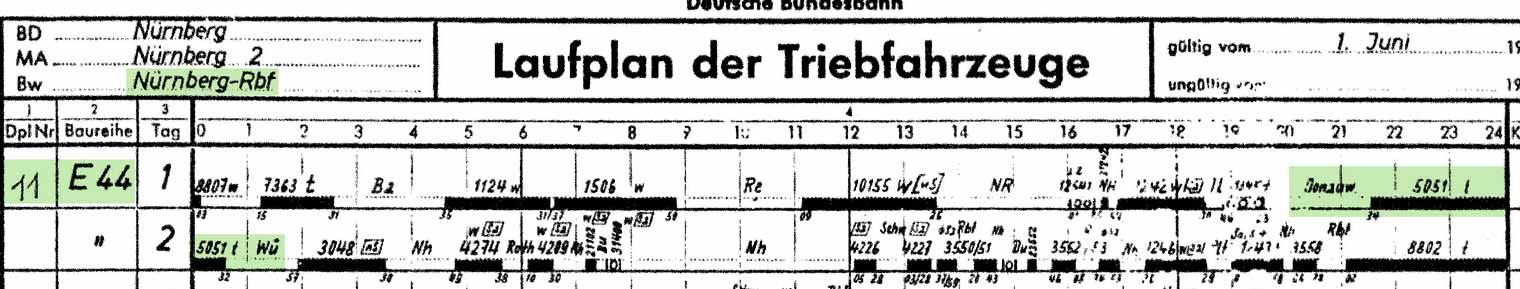 58-So-BwNuernberg-E44