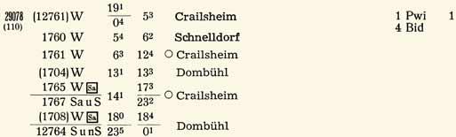29078-Umlauf-Crailsheim-ZpBU-BD-Stuttgart-1958-Sommer-S-024-025
