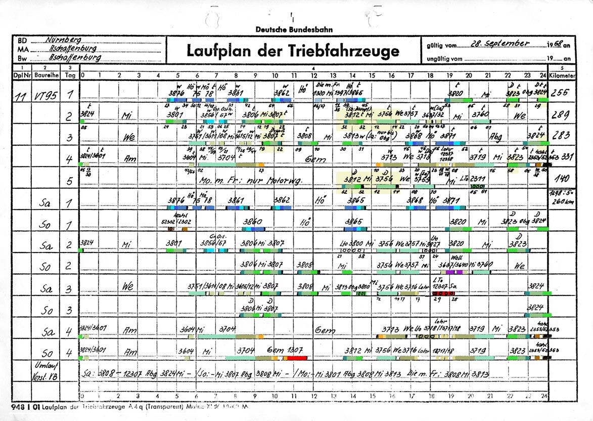 VT95-BwAschaffenburg-58Wi-Lp11-fullcol