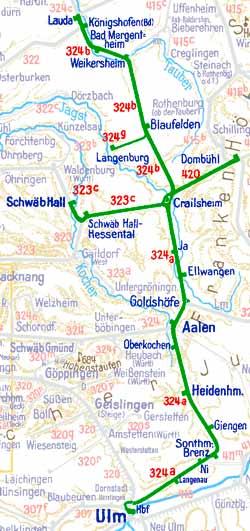 crailsheimer-wagen-mp