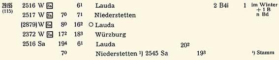 29195-Lauda-ZpBU-BD-Stuttgart-1958-Sommer-S-042-043