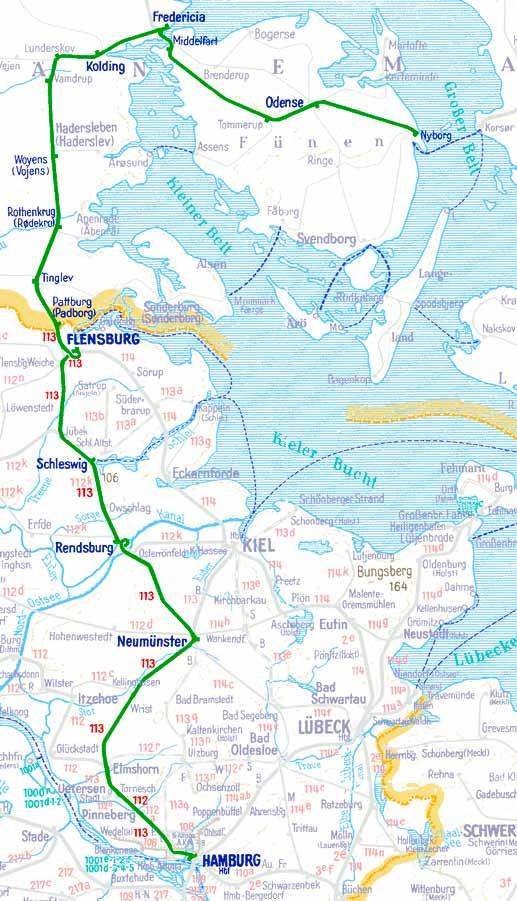 D147-D148-Hamburg-Nyborg-mp-58