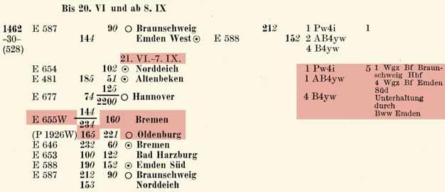 Umlauf-1462-Braunschweig-ZpAU-So58-093