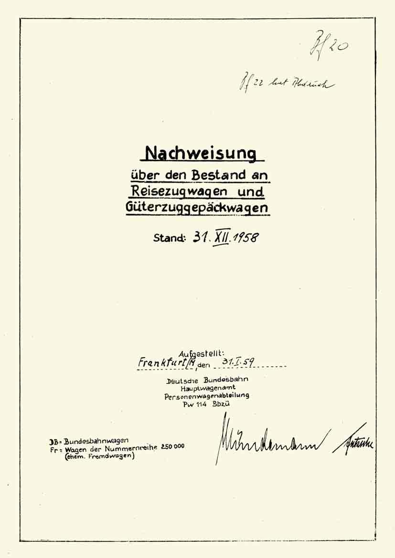 Wagenbestandsliste-Uebersicht-DB-1958-Page-01
