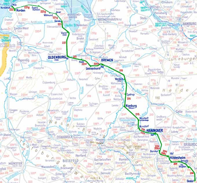 E581-E582-Goslar-Norddeich-mp