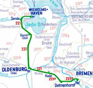 E675-E676-Bremen-Wilhelmshaven-mp