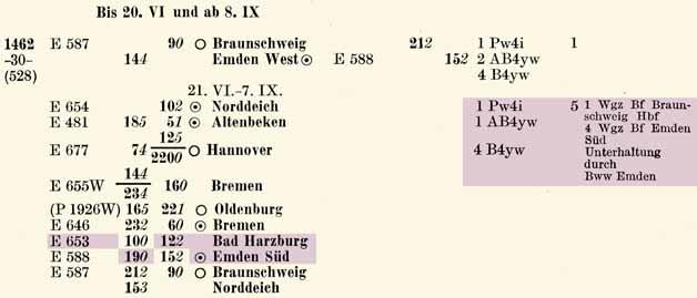 1462-Umlauf-Braunschweig-ZpAU-So58-093