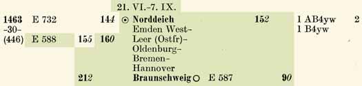 1463-Umlauf-Braunschweig-ZpAU-So58-093