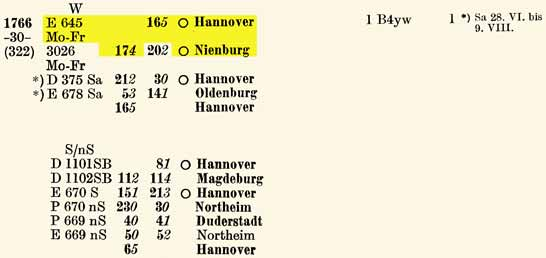 1766-Umlauf-Hannover-ZpAU-So58-104