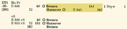 1771-Umlauf-Hannover-ZpAU-So58-105