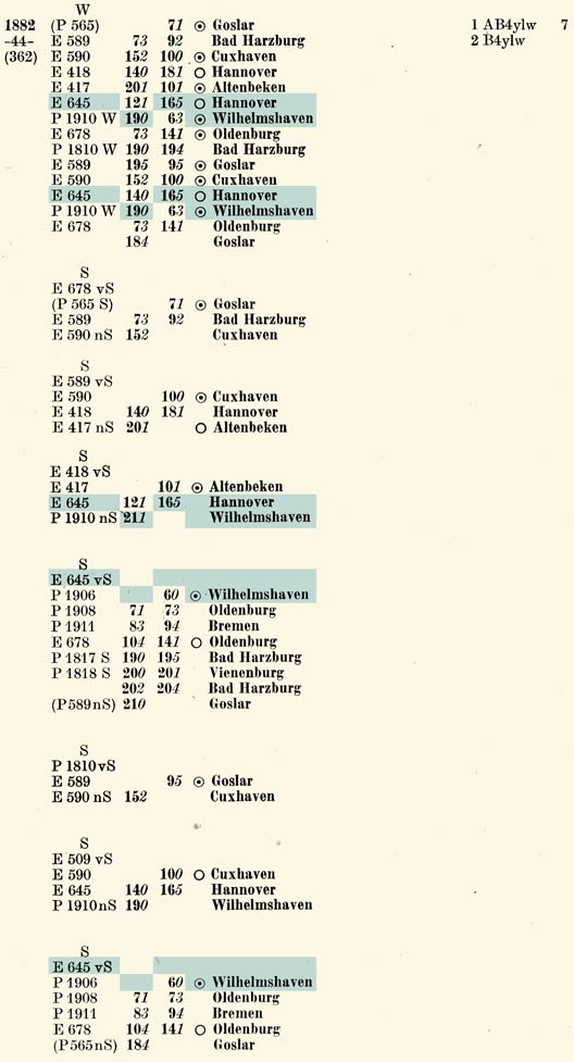 1882-HannoverHbf-ZpAU-So58-107
