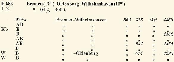 E583-Bremen-Willhelmshaven-ZpAR-II-West-1958-Sommer-S-068