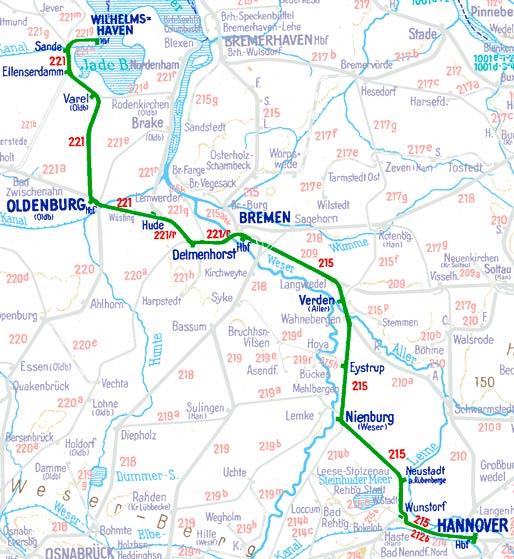 E645-Hannover-Wilhelmshaven-mp