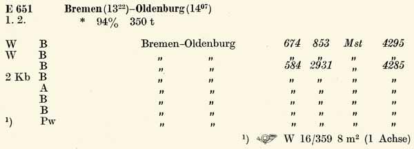 E651-Bremen-Oldenburg-ZpAR-II-West-1958-Sommer-S-084