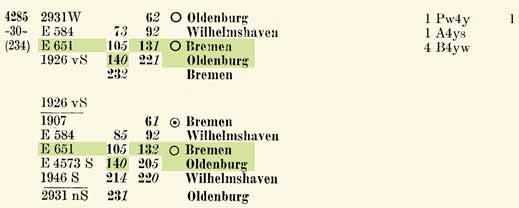 Umlauf-4285-Oldenburg-ZpAU-So58-197