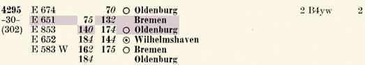 Umlauf-4295-Oldenburg-ZpAU-So58-198