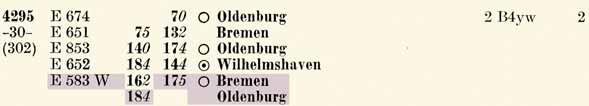 Umlauf-4295-e651-Oldenburg-ZpAU-So58-198