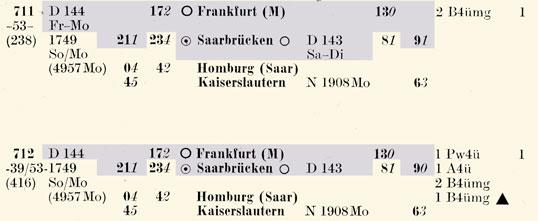 711-Umlauf-FfmHbf-ZpAU-So58-038