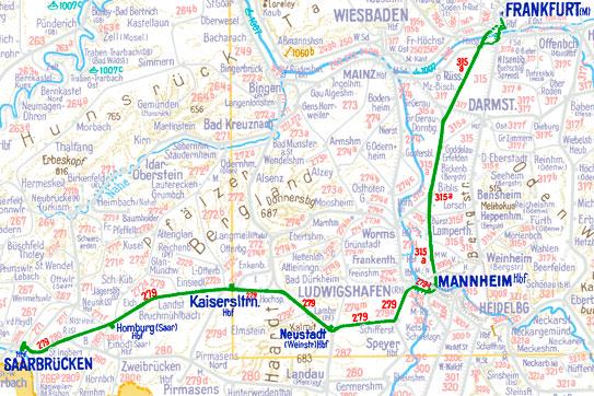 D127-D128-Saarbruecken-Frankfurt-mp