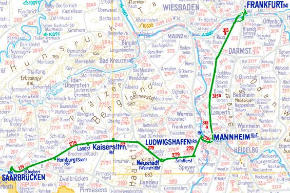 D143-D144-Saarbruecken-Frankfurt-mp