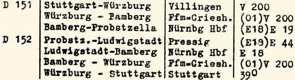 D151-Bespannung-ab-1958-06-01-012