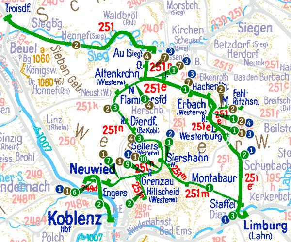 mp-93-Altenkirchen-mpur