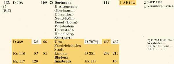 135-Umlauf-Dortmund-ZpAU-So58-012