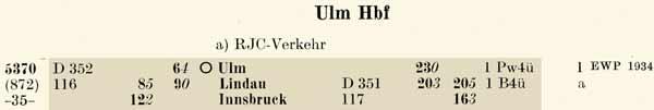 5370-Umlauf-Ulm-ZpAU-So58-244
