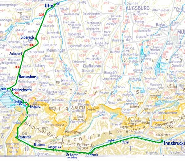 D351-D352-Vorarlberg-Express-mp