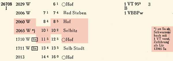 26708-2060-Hof-ZpBcU-Regensburg-S-014