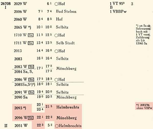 26708-2093-Hof-ZpBcU-Regensburg-S-014