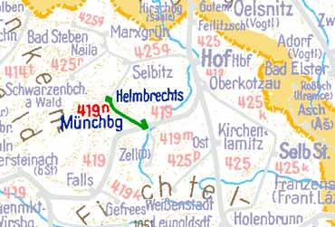 Helmbrechts-Muenchberg-58-So