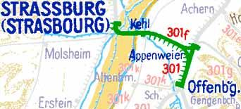 Strasbourg-Offenburg-mp